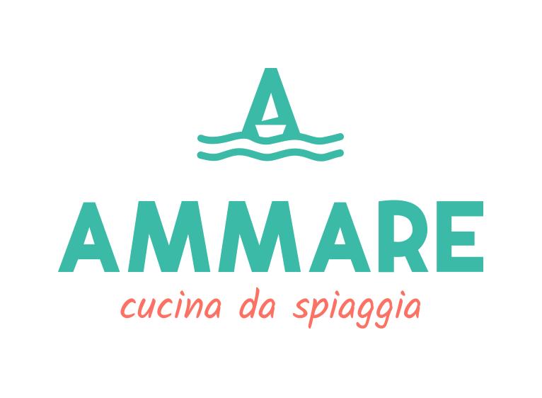 ammare_bagno_sirena_castiglione_della_pescaia_logo_home