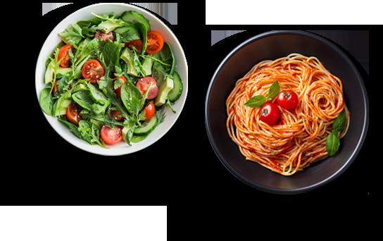 ammare_bagno_sirena_castiglione_della_pescaia_home_ristorante_pranzo_spaghetti_insalate