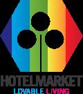 ammare_bagno_sirena_castiglione_della_pescaia_home_sezione_partners_hotel_markets_texture