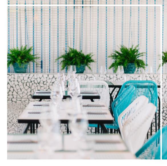 ammare_bagno_sirena_castiglione_della_pescaia_home_sezione_ristorante