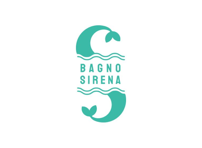 ammare_bagno_sirena_castiglione_della_pescaia_home_logo_bagno_sirena_transparent